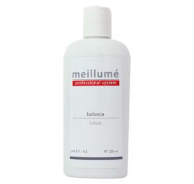 MEILLUME Balance Lotion Противовоспалительный лосьон Баланс 120 мл