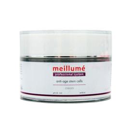 MEILLUME Ferulic Clinic Cream Терапевтический крем с феруловой кислотой 50 мл